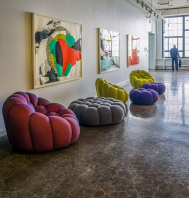 bubble sofa sacha lakic best american made leather sofas results correponsing to your research - roche bobois