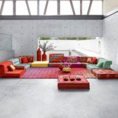Roche Bobois Mah Jong Modular Sofa Preis Score Apkpure Composition Missoni Home