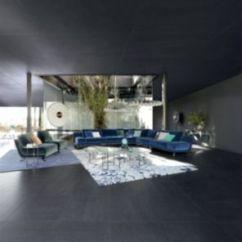 Roche Bobois Mah Jong Modular Sofa Preis Overstock Com Sofas Vision