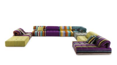 mah jong sofa knock off best deals on sofas in uk canap style dsign modular mahjong with