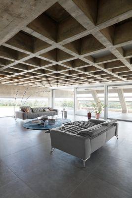 modern living room furniture 2018 color schemes grey couch roche bobois paris interior design contemporary satellite sacha lakic