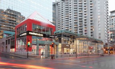 Meubles Exterieurs Montreal Magasin Roche Bobois Montreal H3a 3h2