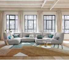Fashionable Minimalist Living Room Affordable Stylish Ideas Dig Living Room Movie Theater Portland Or
