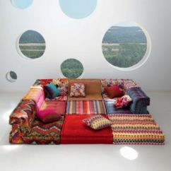 Roche Bobois Mah Jong Modular Sofa Preis Minnie Mouse Toddler Bean Bag Chair Their Iconic Chevron Stripes Refined Fabrics Floral And Graphic Patterns Give The A Fresh New Look