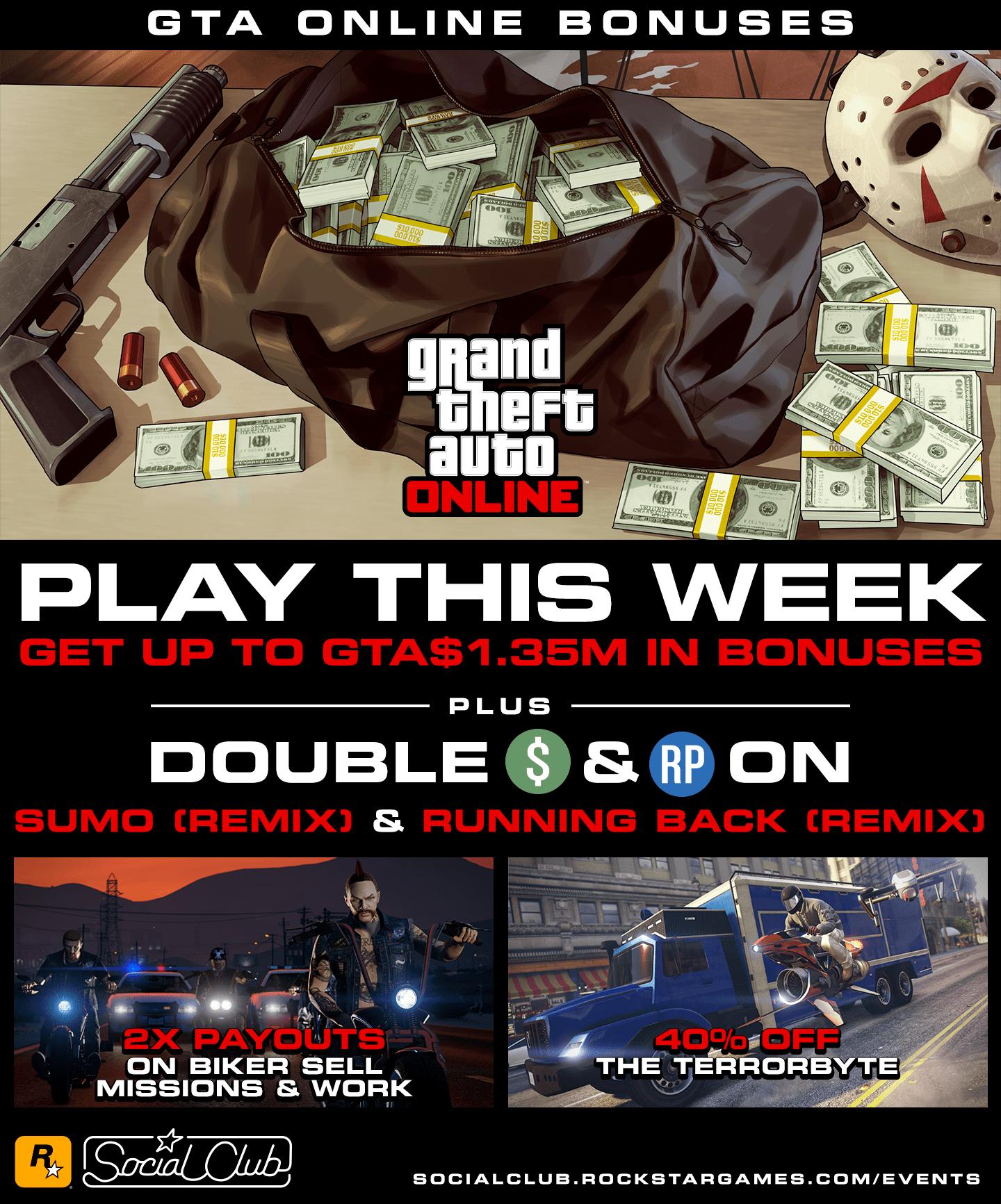 Dewbauchee Vagner Gta 5 : dewbauchee, vagner, GTA10.35M, Bonuses, Rockstar, Games