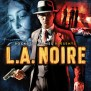 L A Noire Is Coming For Pc This Fall Rockstar Games