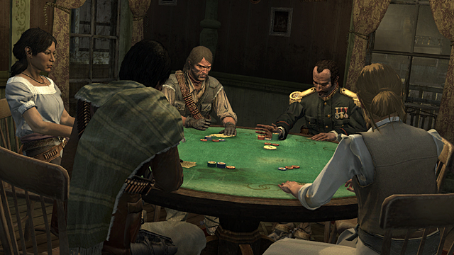 How to win at gambling red dead redemption atlantic city casino hotel deals