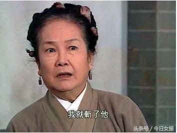 整家人都是演員~TVB裡面親戚多到嚇死你!他們竟然是同母異父的三兄弟…網民:難怪全部都熟口熟面啦~ - COCOHK