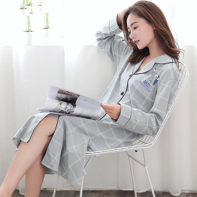 女生穿什么睡覺比較好?原來只要穿這個就能讓自己全身舒服,容易入眠~