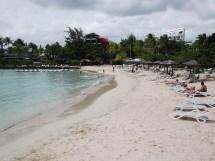 La Crole Beach Hotel & Spa Le Gosier Grande-terre