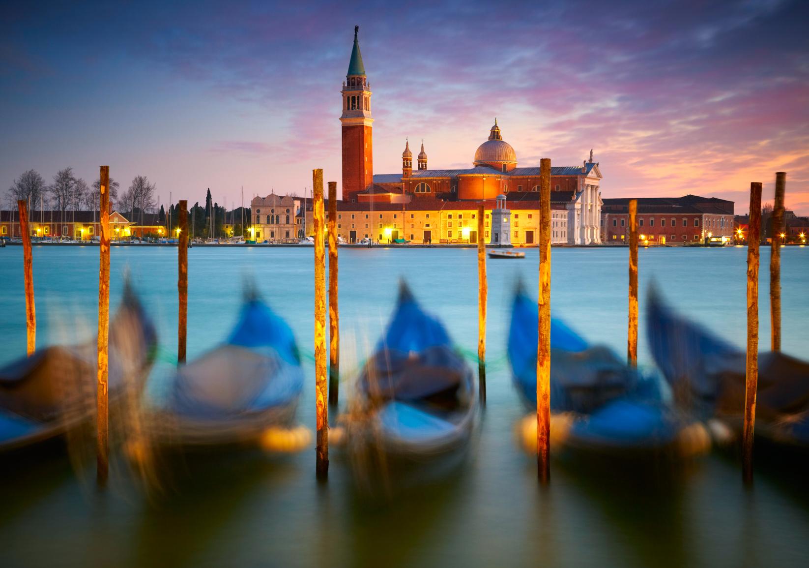 Weekend Wallpaper Hd Venise Nos 10 Coups De C Ur Id 233 Es Week End Italie