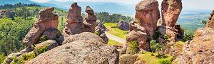 Turquie  Guide de voyage Turquie  Routardcom