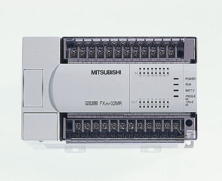 mitsubishi plc wiring diagram citroen c3 stereo home security trusted online libraries surveillance fx2n 48mt ess ul
