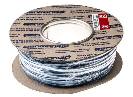 copper wire rs components