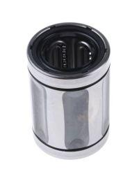R060203010 Bosch Rexroth | Bosch Rexroth Linear Ball ...