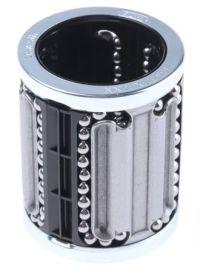 R065823040 Bosch Rexroth | Bosch Rexroth Linear Ball ...