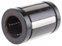 R067022540 | Bosch Rexroth Linear Ball Bearing R067022540 ...