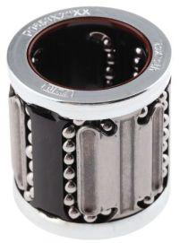 R065822040 Bosch Rexroth
