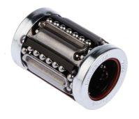 R065821240 | Bosch Rexroth Linear Ball Bearing R065821240 ...