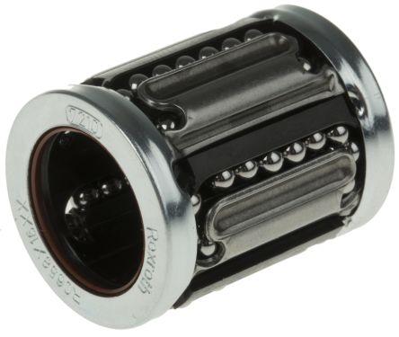 R065821640 Bosch Rexroth