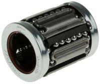 R065821640 Bosch Rexroth | Bosch Rexroth Linear Ball ...