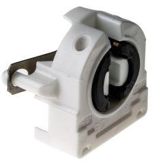 Fluorescent Light Holder Ford 302 Distributor Wiring Diagram 26 422 1113 50 Bjb 660 W 2 Pin Pc G13 Base Lamp T8 T12