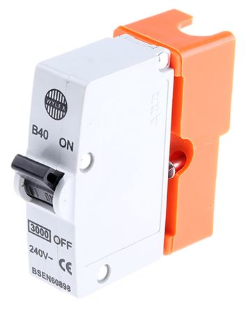 photo gallery of the wylex fuse box bs number