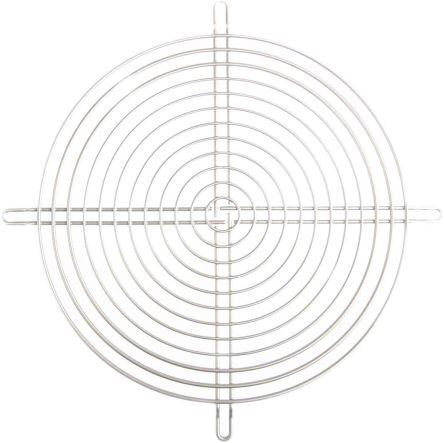 Industrial Axial Fans Industrial Fan Manufacturer Wiring