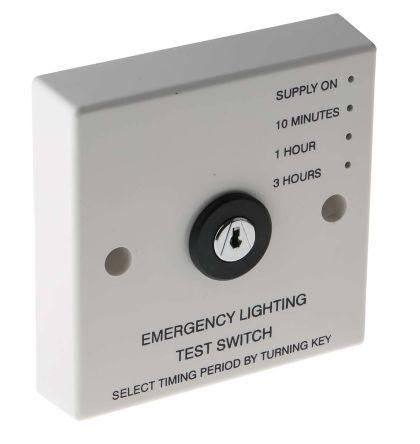 mk emergency key switch wiring diagram toyota land cruiser 80 1996 electrical light test 240 v ac 1 h 10 min 3 main product