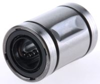 R060201210 Bosch Rexroth | Bosch Rexroth Linear Ball ...