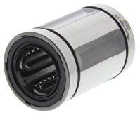 R060202510 | Bosch Rexroth Linear Ball Bearing R060202510 ...