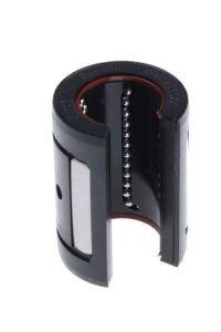 67121640 Bosch Rexroth | Bosch Rexroth Linear Ball Bearing ...