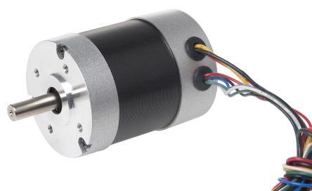 Image result for DC motor