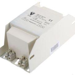 1000 Watt Hps Ballast Wiring Diagram Emg 40hz Hsa25223221 | 250 W Electromagnetic Ceramic Metal Halide, Hps, Halide Lighting ...