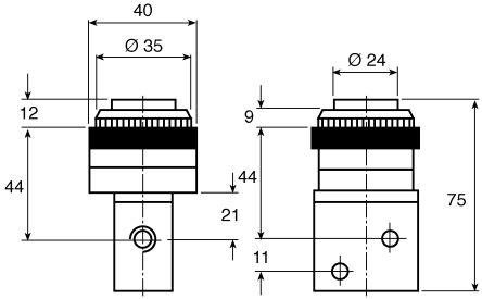 Parker Pneumatic Valves Parker Hannifin Valve Wiring