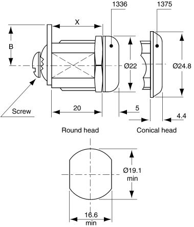 Waterproof Electrical Box Enclosure Plastic Instrument