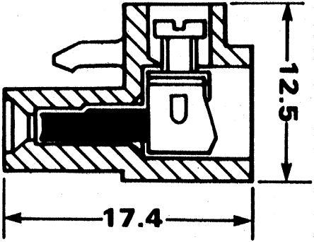 Western 12 Pin Wiring Diagram Western Unimount Plow