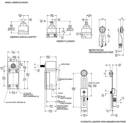 Spdt Lever Switch Single Switch Wiring Diagram ~ Odicis