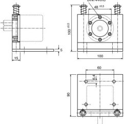 Kubler Encoder Wiring Diagram Pollak Trailer Plug 8 5000 8358 0500 Incremental 500 Ppr Https Media Rs Online Com T Large Ld375129