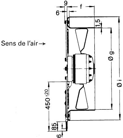 Slide Switch Wiring Diagram Stepper Motor Wiring Diagram