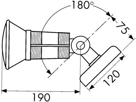 Halogen Light Lamp Halogen Lamp Product Wiring Diagram