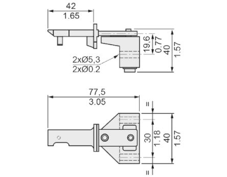 Schneider Motor Starter Wiring Diagram Motor Starter