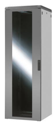 804-2213703 APW | APW 42U Server Cabinet 1953 x 600 x ...
