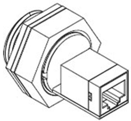 Httpsewiringdiagram Herokuapp Compostceiling Occupancy Sensor