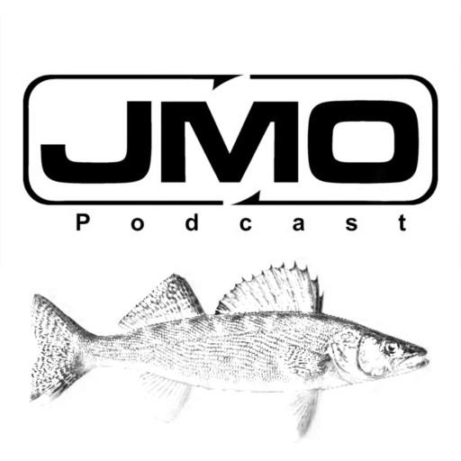 JMO Podcast