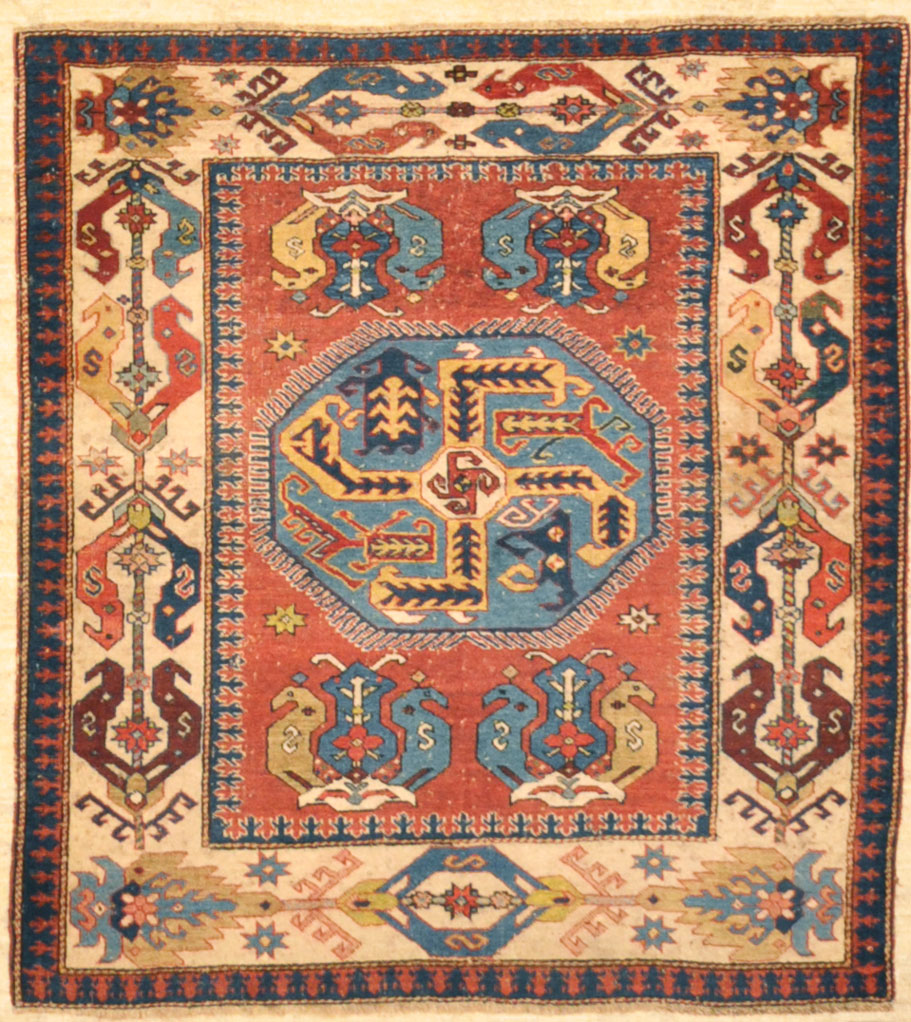 Kelim Teppich Navajo Collectible Rugs Antique Kourosh Collection Rare Carpets Rugs Teppiche