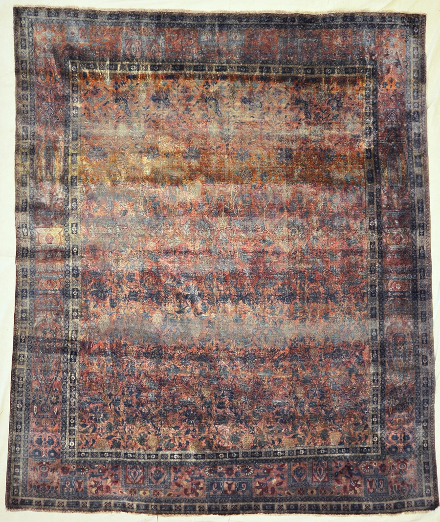 Most Beautiful Rug Rugs More