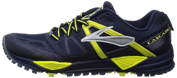 Best Running Shoes For Flat Feet 2021 Runnerclick Buyers Guide