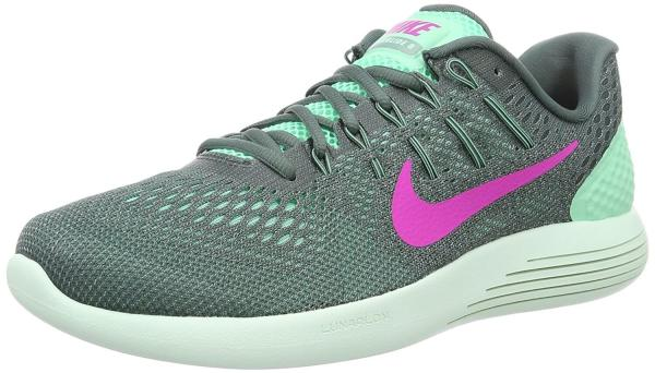Nike Lunarglide 8 Tested & Compared In 2020 Runnerclick