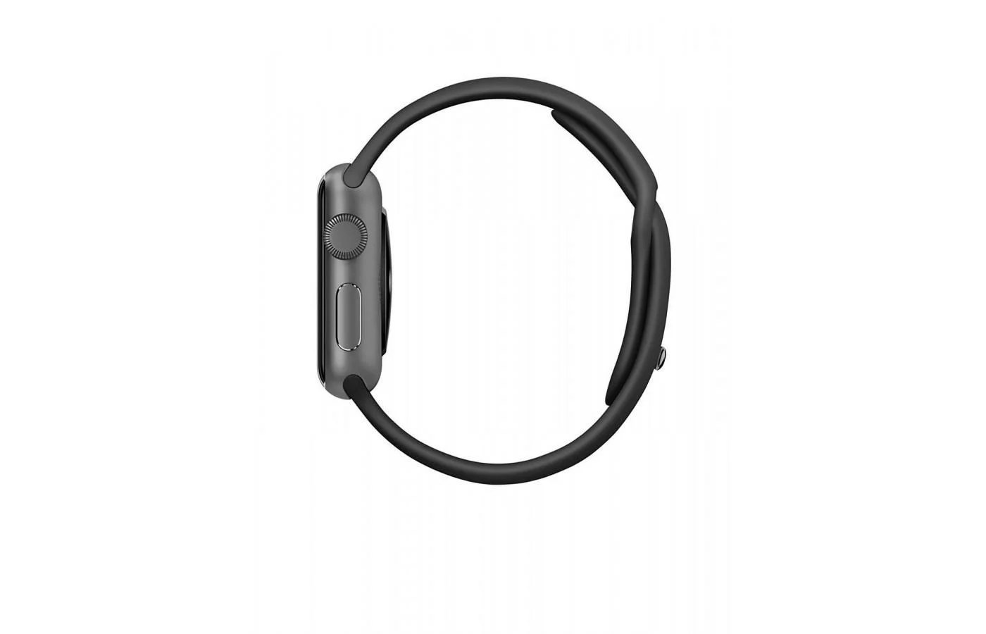 Apple Watch Series 1 RunnerClick